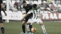 Tenerife - Córdoba: tras dos derrotas seguidas, los visitantes buscarán ganar a domicilio