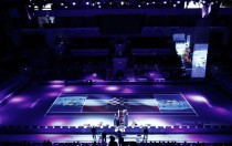 Previa WTA Premier San Petesburgo: combatir el frío con buen tenis