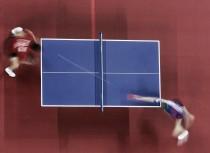 Tenis de mesa Río 2016: segundo deporte con más prácticantes del mundo
