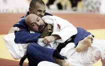 Judo: All you need to know for the Paralympic Games Rio 2016