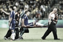 Maccabi Tel-Aviv vs Chelsea: Post match news