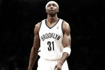 Jason Terry, traspasado a los Rockets