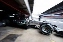 La pretemporada de Fórmula 1 2016 tendrá lugar en Montmeló