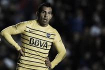 """Carlos Tévez: """"Rechazaré al Chelsea y me quedaré en Boca"""""""