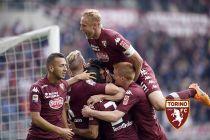 Resumen. Jornada 32ª de la Serie A