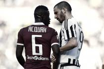 Previa Torino - Juventus: un derbi con mucho gol