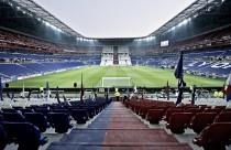 Final da Europa League 2017/18 será disputada no estádio do Lyon