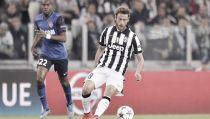 Monaco-Juventus, il momento della verità