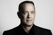 Tom Hanks, un actor con mucho éxito