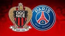 Revivez le live OGC Nice - Paris SG