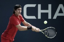 Thanasi Kokkinakis' injury woes continue, withdraws from US Open with pectoral injury