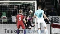Euro Qualificazioni Russia 2018, la situazione nel gruppo F – Le outsider dell'Inghilterra devono scoprire le carte