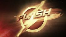 'The Flash' refuerza su elenco de protagonistas
