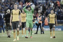 Watford vs Arsenal: How do the Gunners ensure a win at Vicarage Road?
