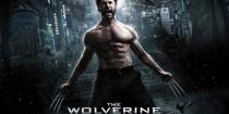 Ryan Reynolds aparecerá como Deadpool en 'Lobezno 3'