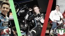 Moto3 - La carica dei dieci