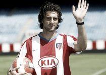 Atletico Madrid, si sogna il ritorno di Thiago Motta?