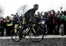 Voeckler amazed at British support