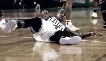 NBA Playoff 2017 - A Boston gara 5, le reazioni dei protagonisti