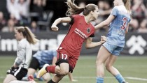2017 Portland Invitational Preview: Portland Thorns