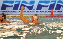 Pallanuoto, World League: Settebello ok col brivido