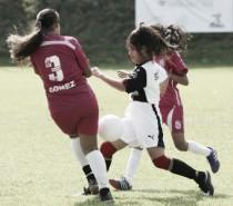 Realizará CONADE primer torneo regional de futbol 6x6