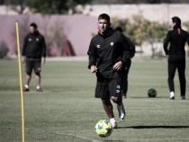 """Jairo González: """"Esperamos que la victoria llegue lo antes posible"""""""