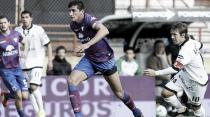 Tigre vs All Boys: por el primer éxito en casa