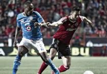 Xolos - Cruz Azul: puntuaciones de Cruz Azul en la Jornada 5 de la Liga MX Clausura 2016