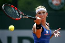 Ranking WTA: che balzo per Timea Bacsinszky! Garbine Muguruza entra in Top-4