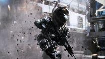 La beta de Titanfall se abre mañana