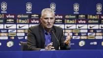 AO VIVO: Convocação da Seleção Brasileira para duelo com Argentina e Peru nas Eliminatórias