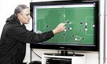 Evolução tática no futebol: o planejamento e a execução das ideias de jogo ao longo dos anos