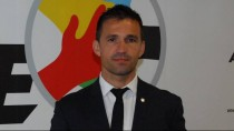 Primeros fichajes del nuevo Levante UD