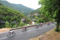 Tour de Francia 2016: La temible segunda línea