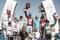 Ciclismo, la stagione prosegue con Algarve e Ruta del Sol. C'è anche il Tour of Oman