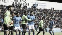 Juárez fue más bravo y derrota a la Jaiba 1-2