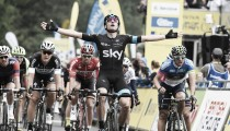 Tour of Britain 2016 Preview