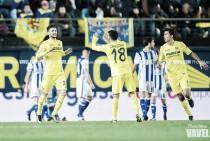Todos listos ante el Real Madrid, con la duda de Sansone