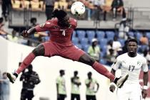Coppa d'Africa 2017 - Esordio amaro per la Costa d'Avorio, regge il fortino del Togo