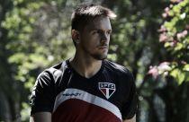Tolói destaca elenco do São Paulo e projeta briga por títulos
