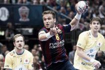 Vive Tauron Kielce - FC Barcelona Lassa: recuerdos de Köln