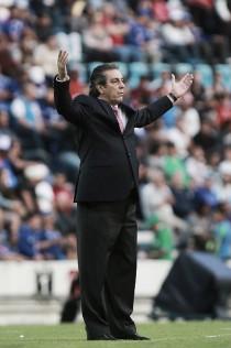 Tomás Boy ya piensa en el Clausura 2016
