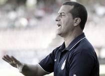 Miguel Ángel Álvarez Tomé, nuevo técnico de la Deportiva