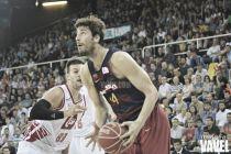 Tomic, elegido MVP de la jornada