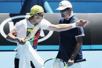 Toni Nadal: We will try to win more Grand Slams, all drug tests should be made public