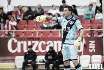 Sevilla - Rayo Vallecano: puntuaciones del Rayo, jornada 33 de la Liga BBVA
