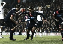 Newcastle United - Tottenham Hotspur Pre-match analysis: Final Premier League game in how long for the Magpies?