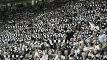 The 'Rafa effect': Newcastle United announce astonishing season ticket sales