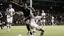 Resultado del Qarabag vs Tottenham de UEFA Europa League (0-1)